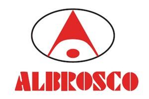 Albrosco Holdings