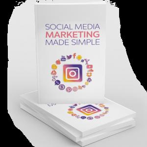 Free Social Media Ebook